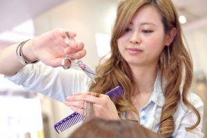 東京で有名な美容専門学校とは?